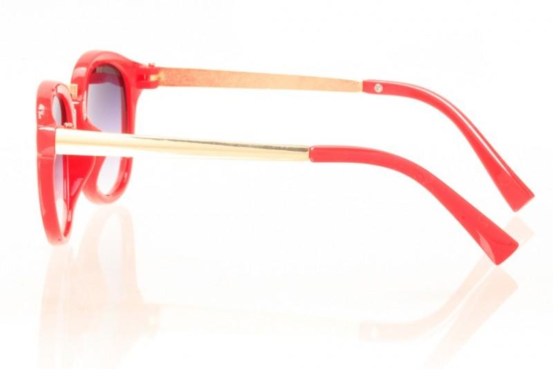 Детские очки kids1009red, фото 2