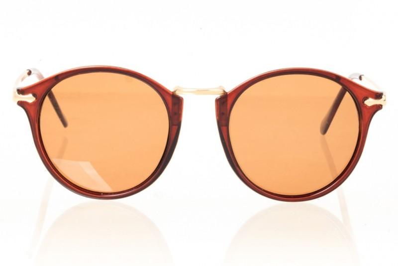 Женские очки 2019 года 5603c2, фото 1