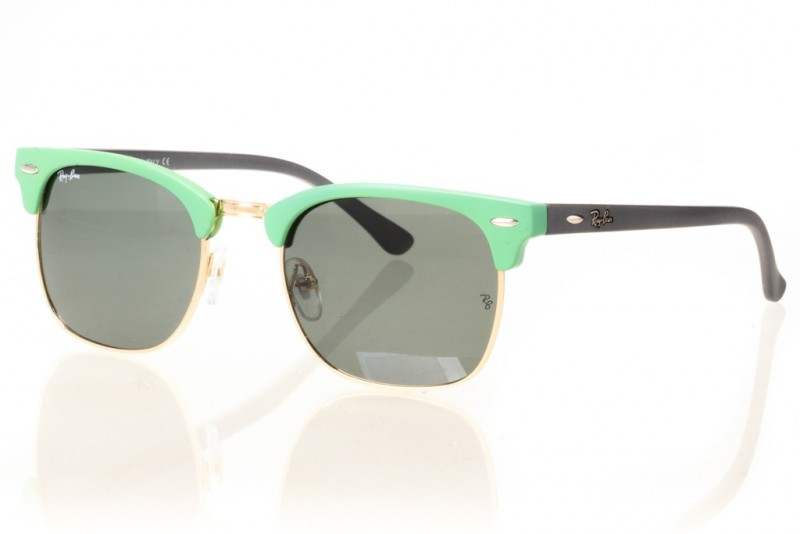 Ray Ban Clubmaster 3016c3-p, фото 1