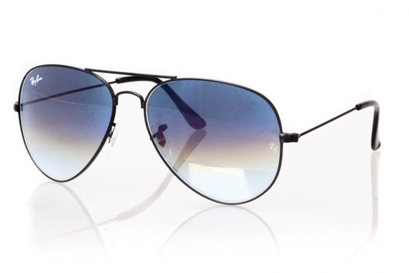 Ray Ban Original 3026pet-bl, фото 1