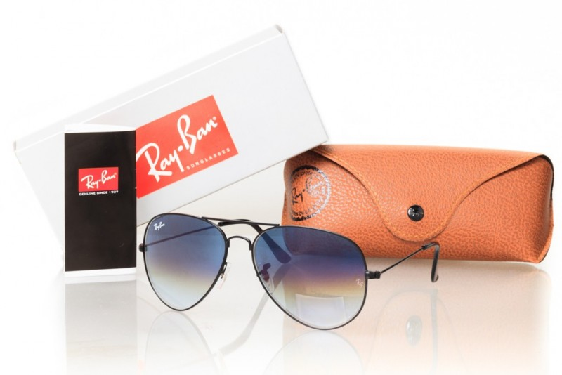 Ray Ban Original 3026pet-bl, фото 30