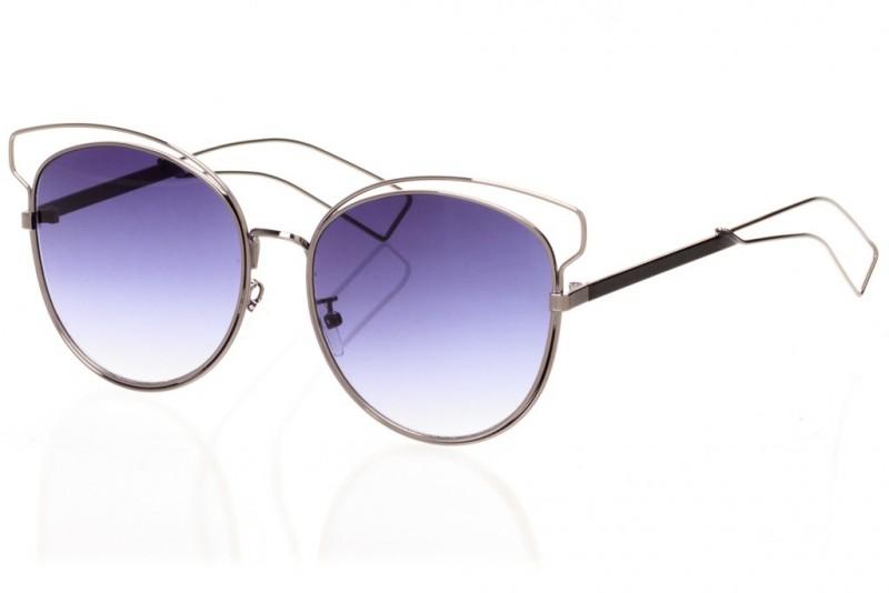 Женские очки 2020 года 3015black, фото 30