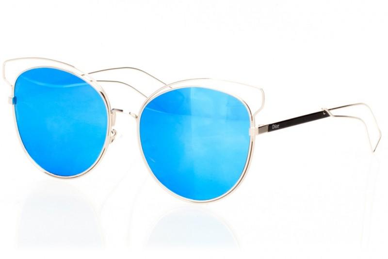 Женские очки 2020 года 3015blue, фото 30