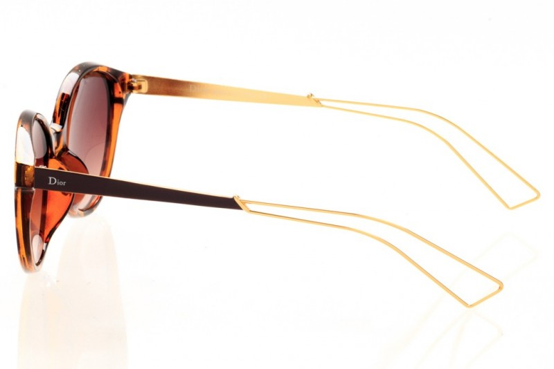 Женские очки 2020 года 16954-68, фото 2