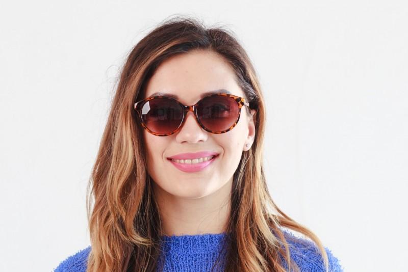 Женские очки 2020 года 16954-68, фото 3