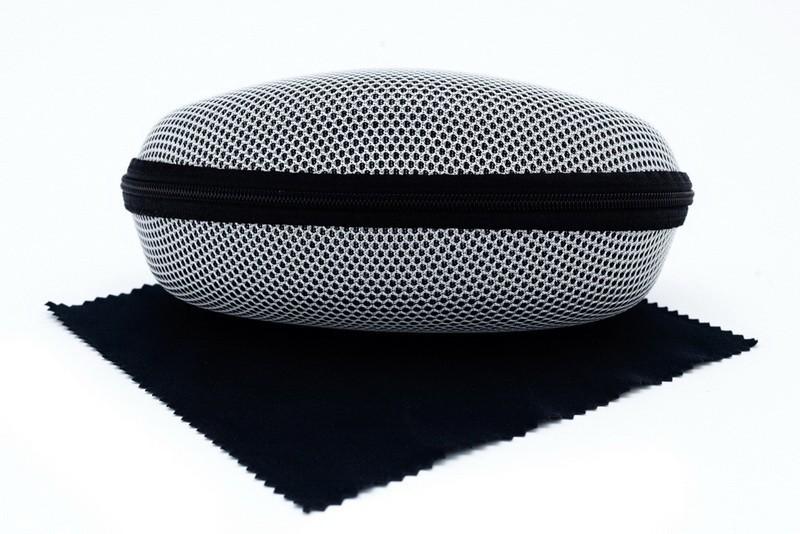 Модель Dior-Techno-black, фото 5
