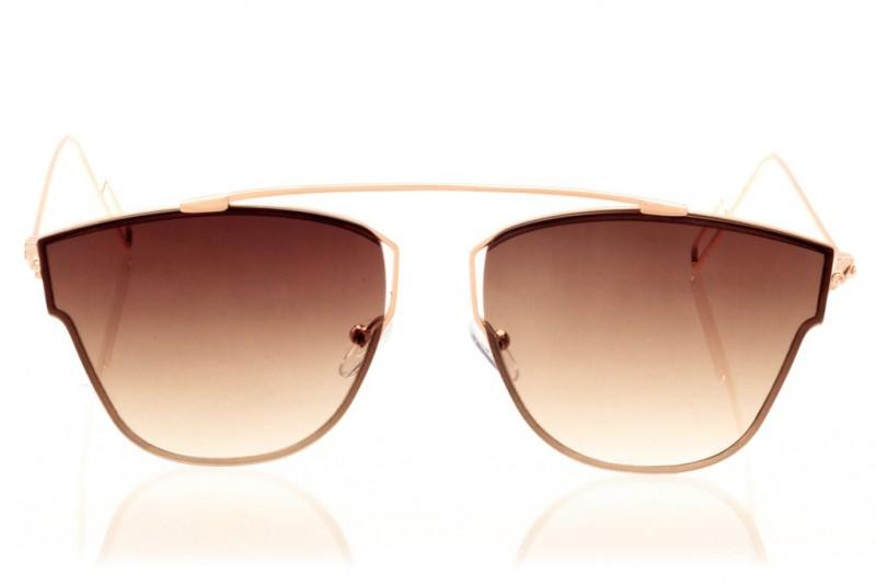 Модель Dior-Techno-brown, фото 1