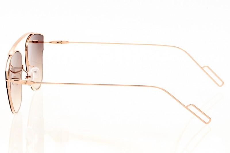 Модель Dior-Techno-brown, фото 2
