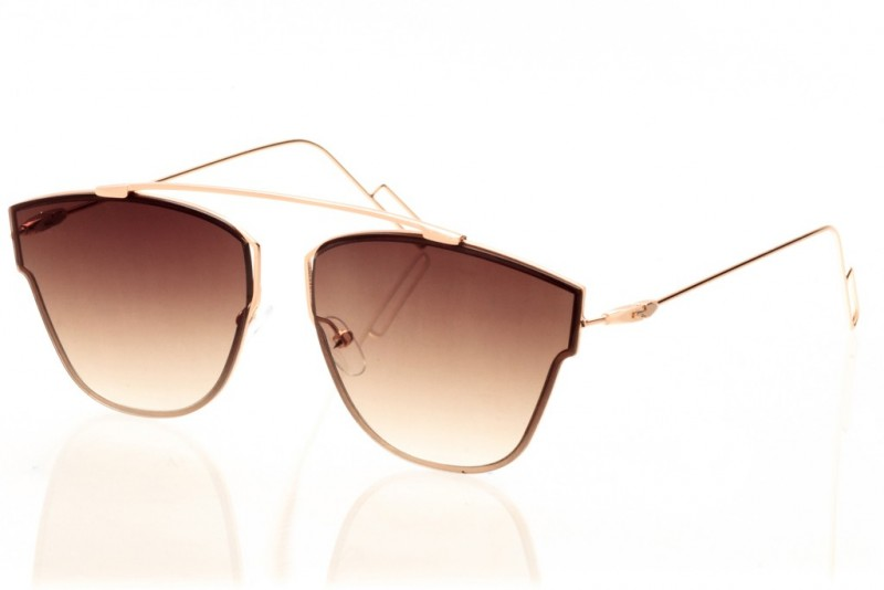 Модель Dior-Techno-brown, фото 30