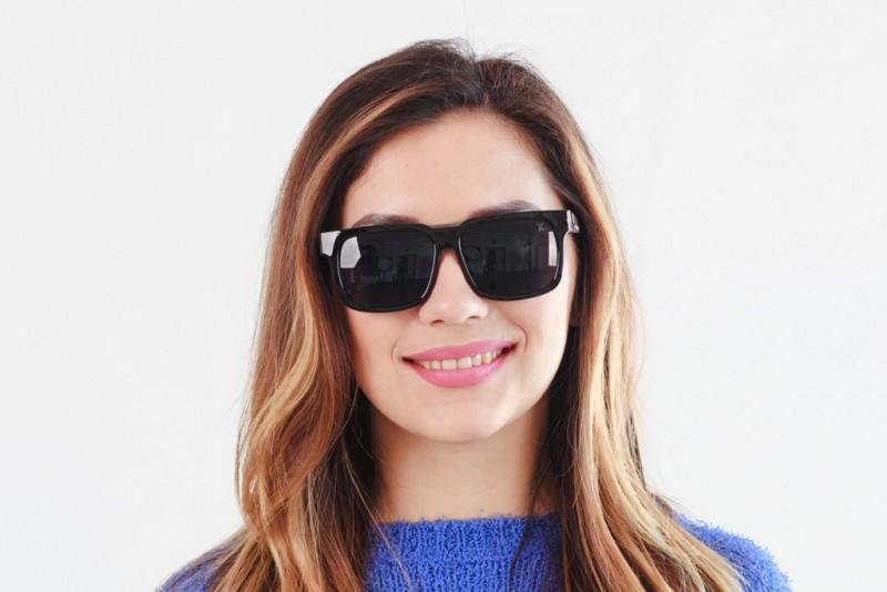 Женские очки 2019 года 8549c2, фото 3