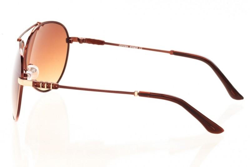 Женские очки капли 1803c2-W, фото 2