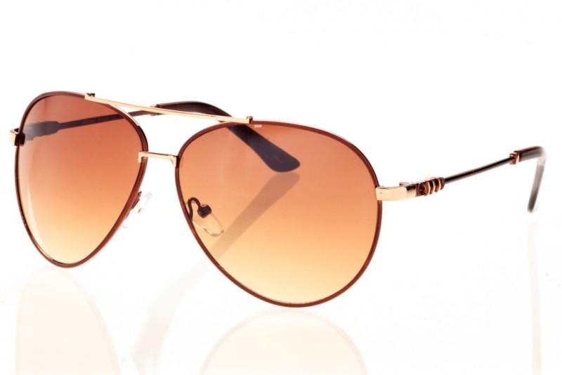 Женские очки капли 1803c2-W, фото 30