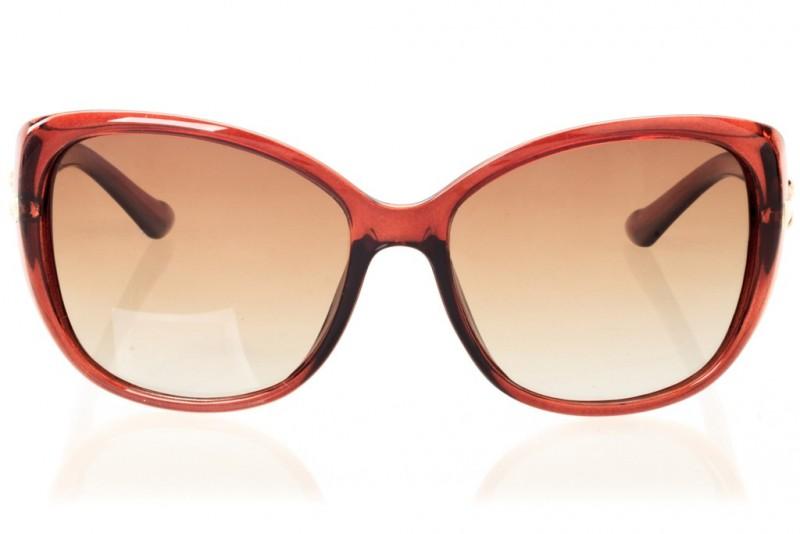 Женские очки 2019 года 2393-13, фото 1