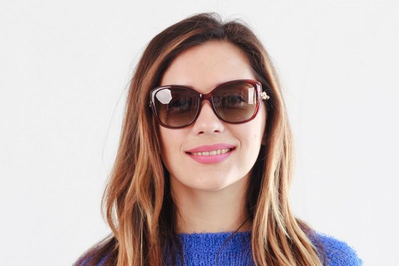 Женские очки 2019 года 2393-13, фото 3