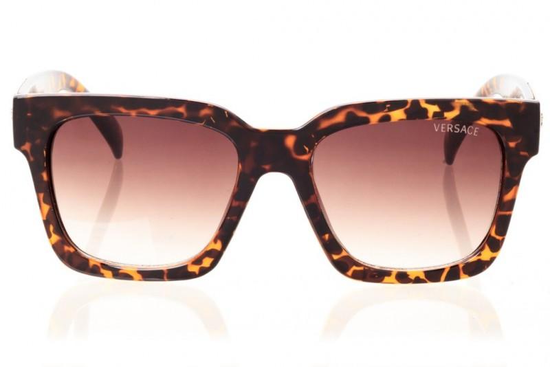 Женские классические очки 4329s-c4, фото 1