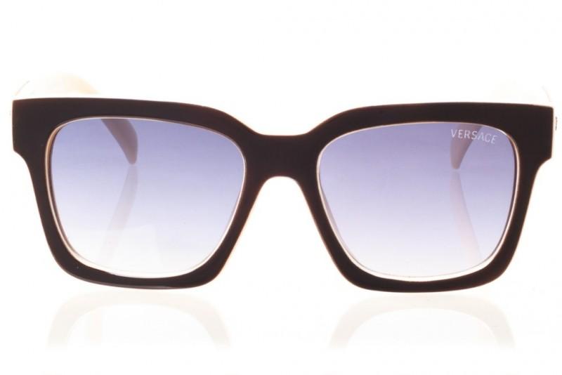 Женские классические очки 4329s-c5, фото 1