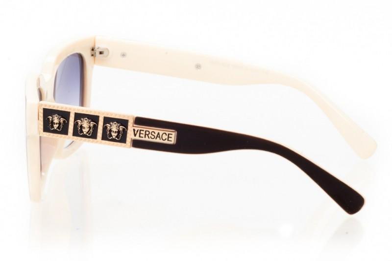 Женские классические очки 4329s-c5, фото 2