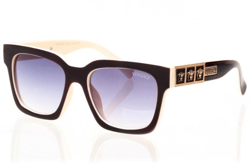 Женские классические очки 4329s-c5, фото 30
