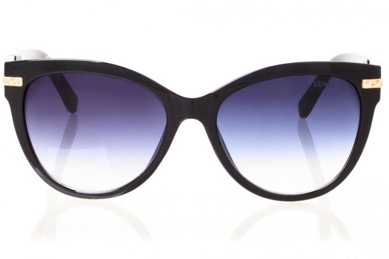 Женские очки 2018 года 1875c1, фото 1