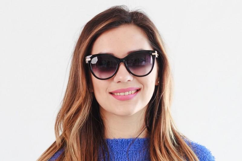 Женские очки 2018 года 1875c1, фото 3