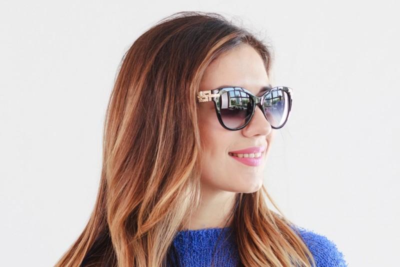 Женские очки 2018 года 1875c1, фото 4