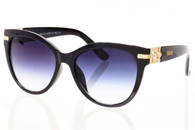 Женские очки 2019 года 1875c1, фото 30