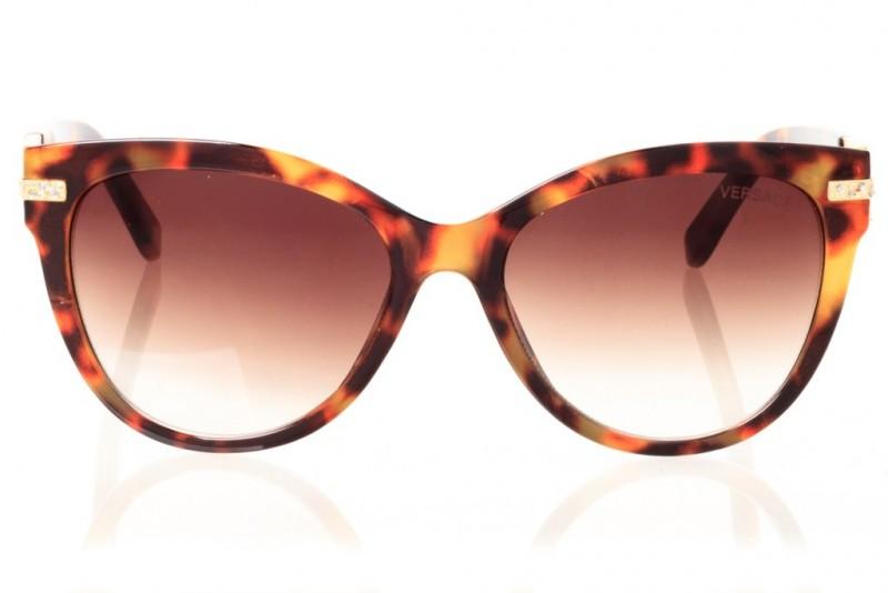Женские очки 2021 года 1875c5, фото 1