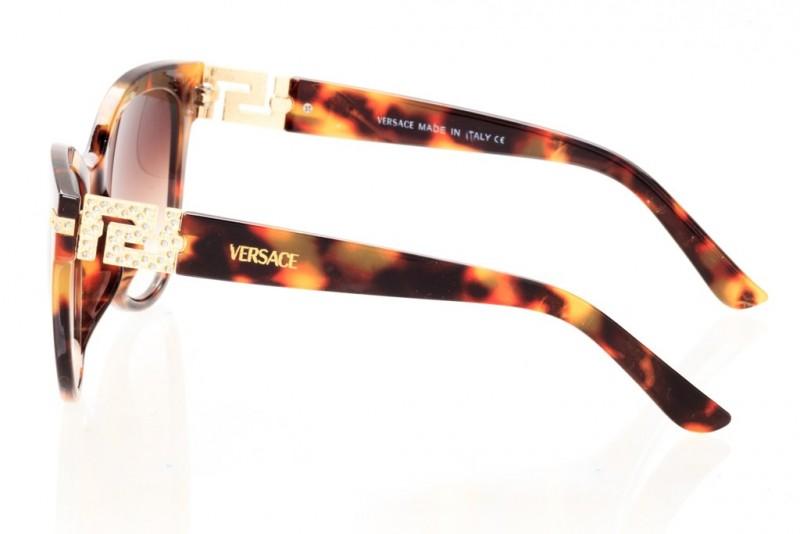 Женские очки 2021 года 1875c5, фото 2