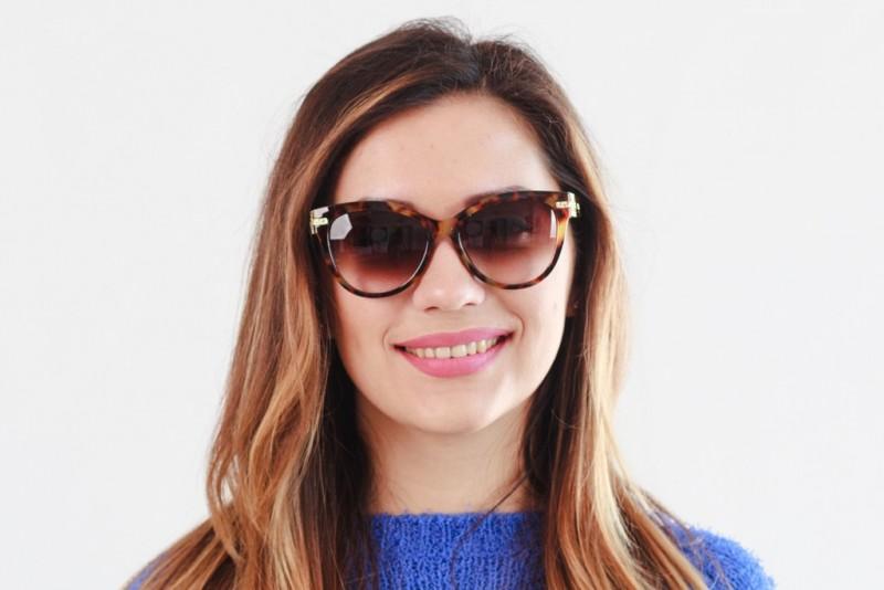 Женские очки 2021 года 1875c5, фото 3