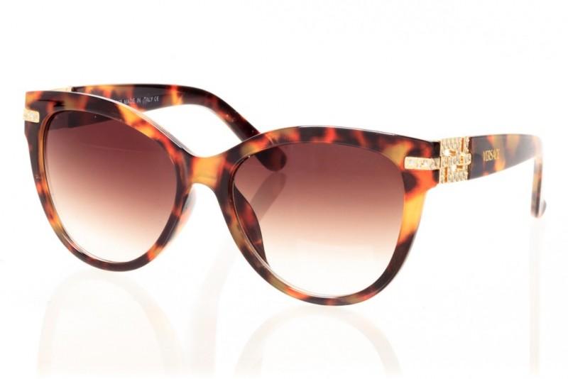 Женские очки 2021 года 1875c5, фото 30