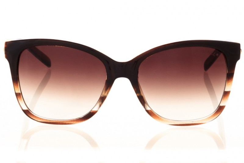 Женские очки 2019 года 1771c4, фото 1