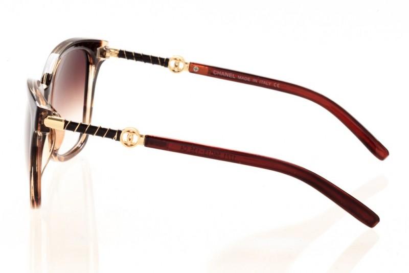 Женские очки 2019 года 1771c4, фото 2