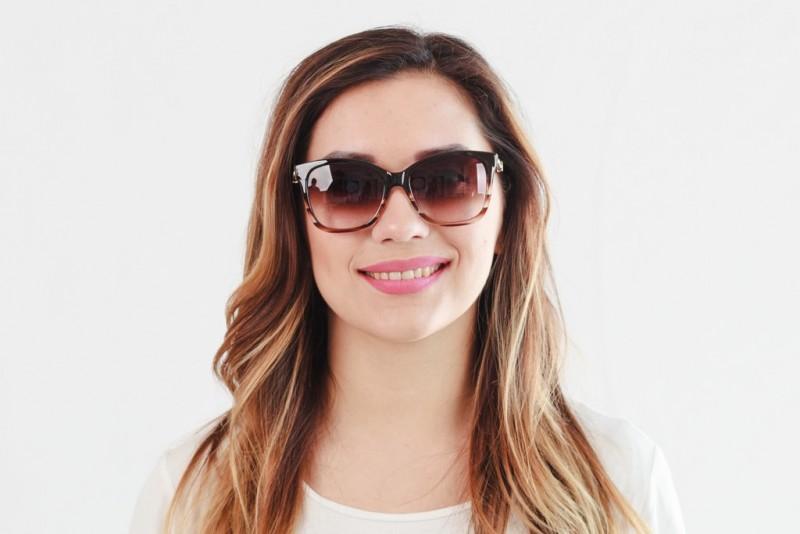 Женские очки 2019 года 1771c4, фото 3