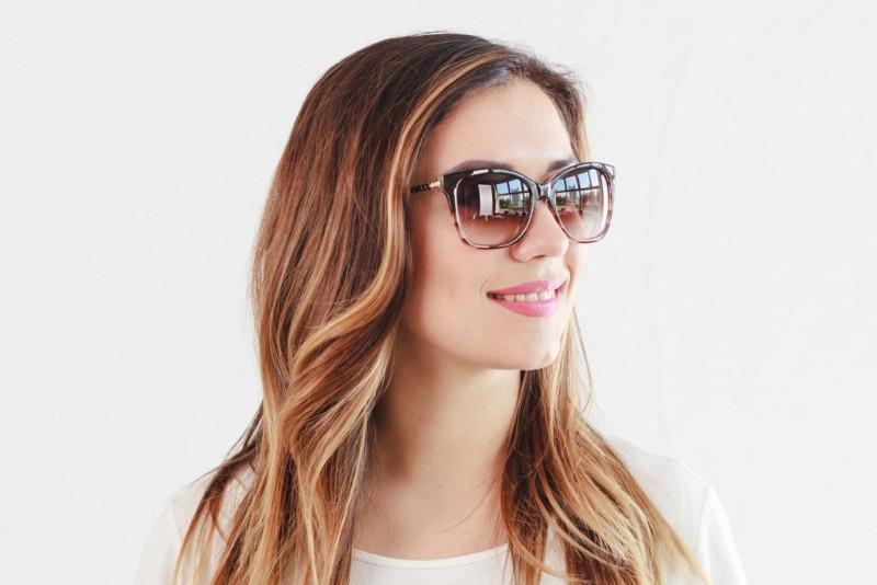 Женские очки 2019 года 1771c4, фото 4