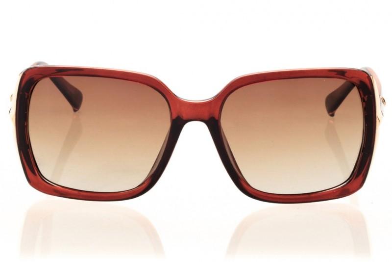Женские классические очки 2396-13, фото 1