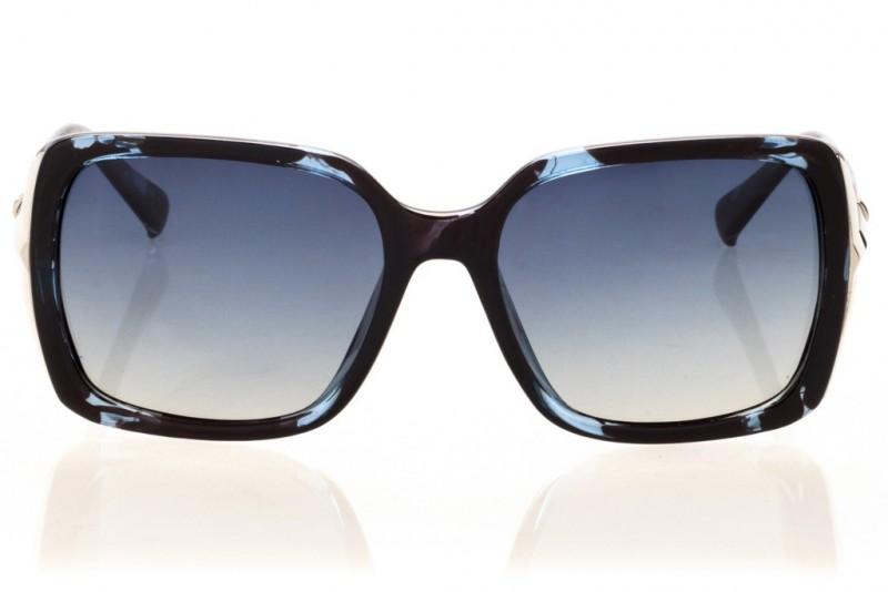 Женские классические очки 2396-529, фото 1
