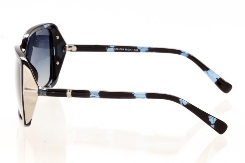 Женские классические очки 2396-529, фото 2
