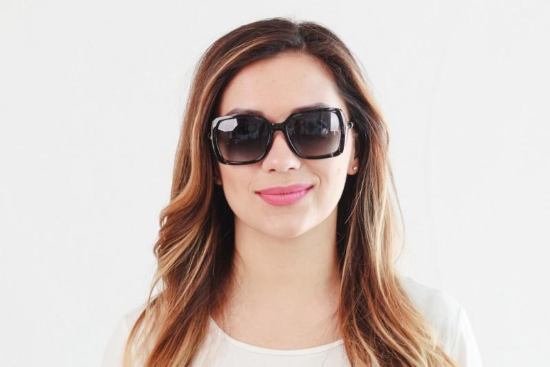 Женские классические очки 2396-529, фото 3