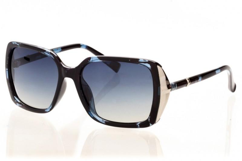 Женские классические очки 2396-529, фото 30