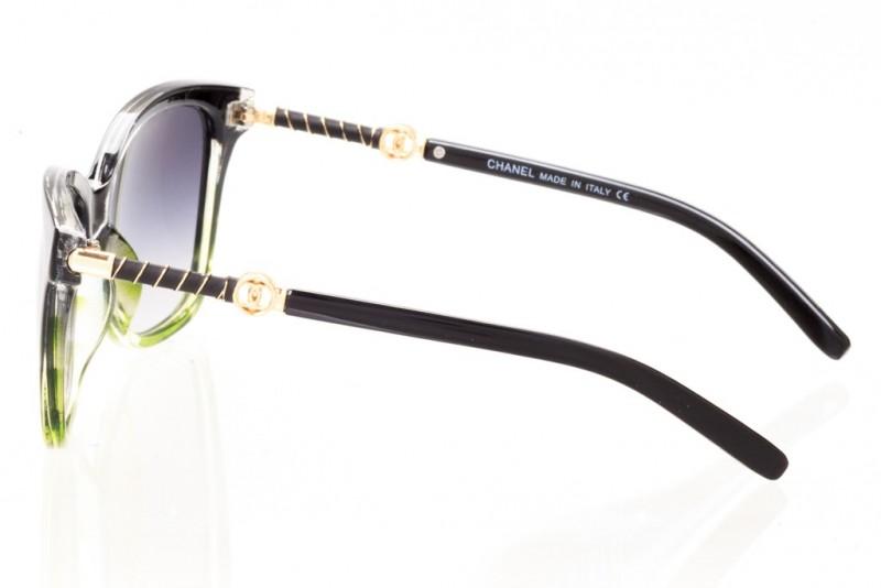 Женские очки 2020 года 1771c5, фото 2