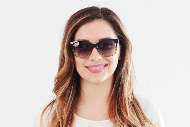 Женские очки 2020 года 1771c5, фото 3