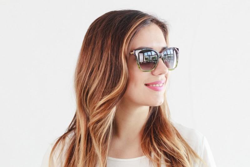 Женские очки 2020 года 1771c5, фото 4