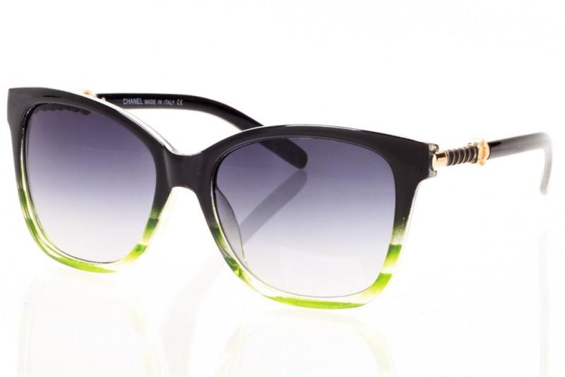 Женские очки 2020 года 1771c5, фото 30