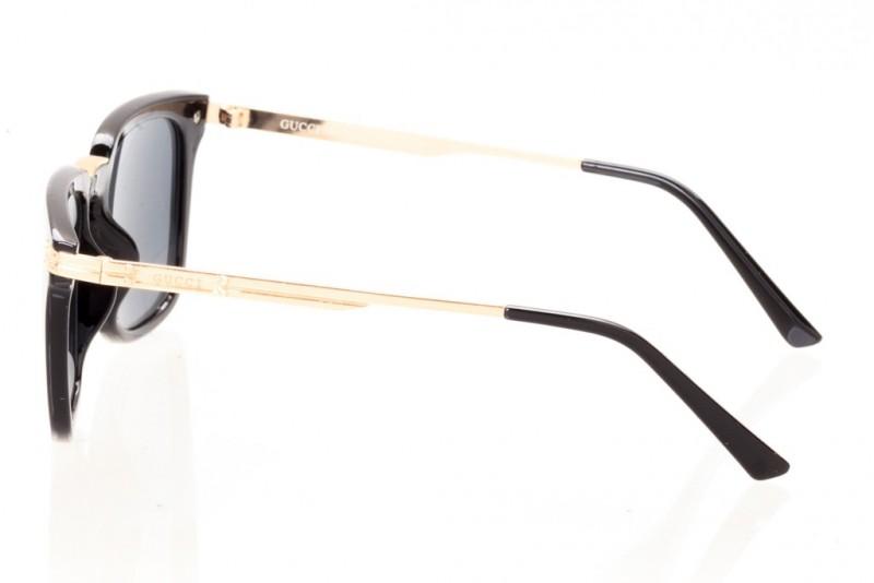 Женские очки 2019 года 8504c3, фото 2