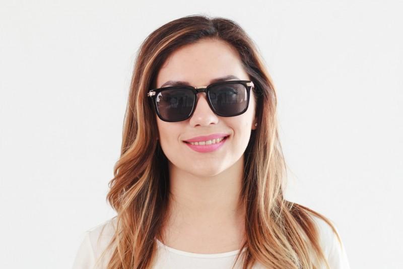 Женские очки 2019 года 8504c3, фото 3