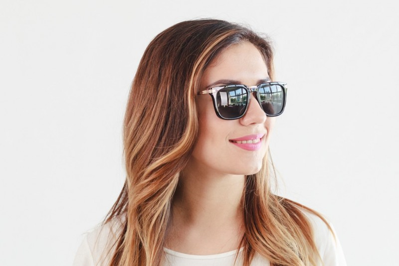 Женские очки 2019 года 8504c3, фото 4