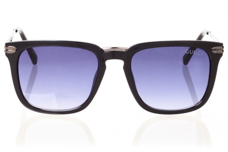 Женские очки 2021 года 8504c5, фото 1