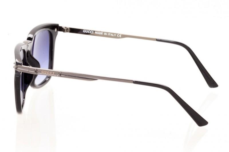 Женские очки 2021 года 8504c5, фото 2