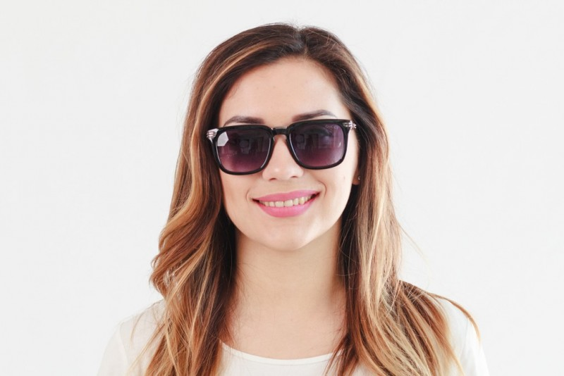 Женские очки 2021 года 8504c5, фото 3