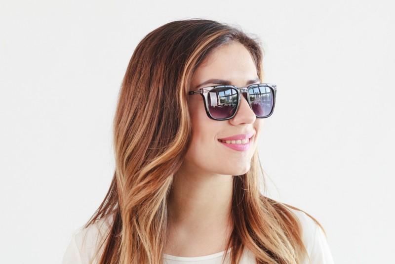 Женские очки 2021 года 8504c5, фото 4